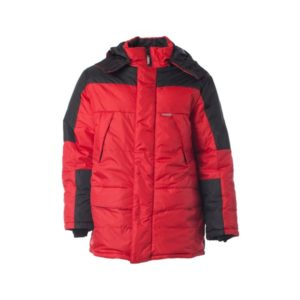 Куртка «СИТИ»