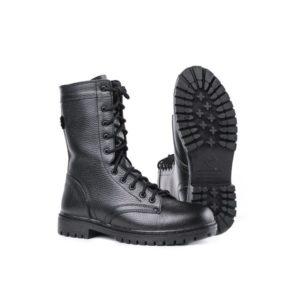 Ботинки  Модель: М.0049/1
