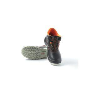 Ботинки «МИСТРАЛЬ» с МП МС