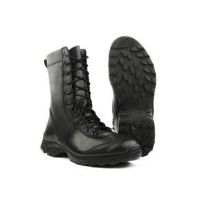 Ботинки  Модель 5023/11 WA РП