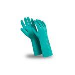 Перчатки «Дизель»