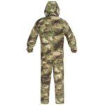 «Флис»-костюм  «Скат» (цвета в ассортименте)