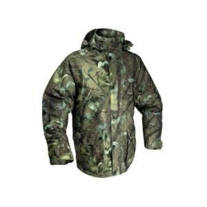 Куртка «Ходок»