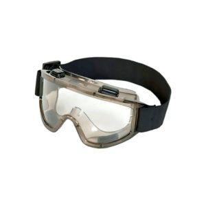 Очки «Премиум» с непрямой вентиляцией 222361