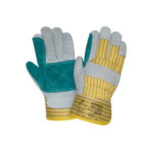 Перчатки » Докер»