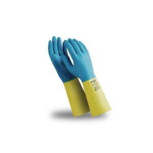 Перчатки СОЮЗ (LN-F-05)