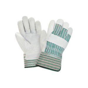 Перчатки «Тралл» усиленые