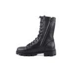 Ботинки  Модель: М.0051/1